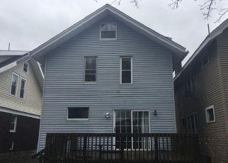 Foreclosure  id: 4268049