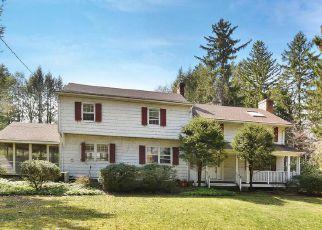 Foreclosure  id: 4268076