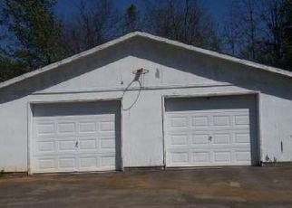 Foreclosure  id: 4268081