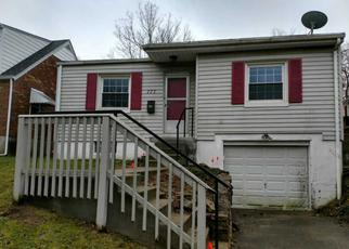 Foreclosure  id: 4268088