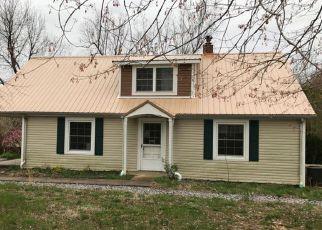 Foreclosure  id: 4268090