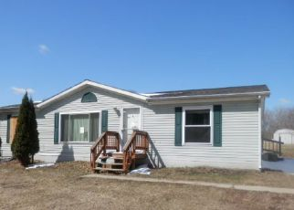 Foreclosure  id: 4268098