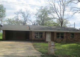 Foreclosure  id: 4268120
