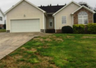 Foreclosure  id: 4268135