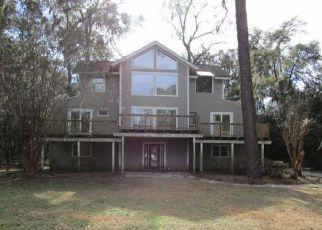 Foreclosure  id: 4268142