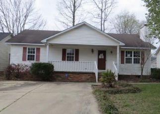 Foreclosure  id: 4268146