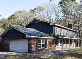Foreclosure  id: 4268151