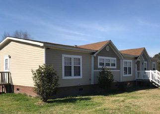 Foreclosure  id: 4268152