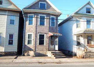 Foreclosure  id: 4268164