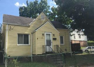 Foreclosure  id: 4268180