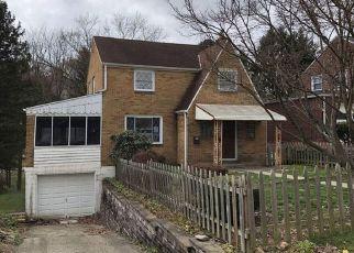 Foreclosure  id: 4268182