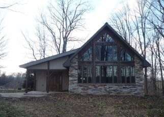 Foreclosure  id: 4268189