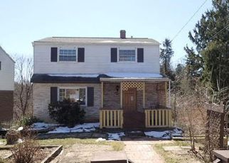 Foreclosure  id: 4268191