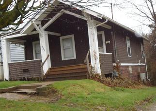 Foreclosure  id: 4268197