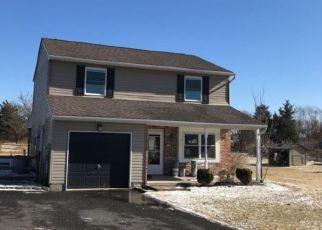 Foreclosure  id: 4268203
