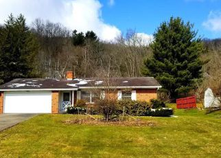 Foreclosure  id: 4268204