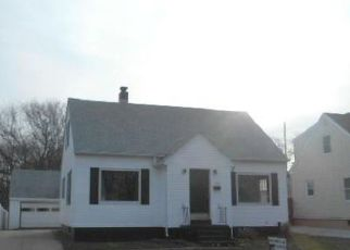 Foreclosure  id: 4268213