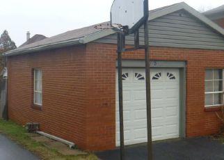 Foreclosure  id: 4268216
