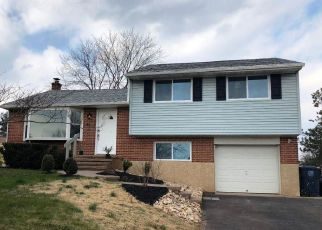 Foreclosure  id: 4268221