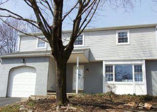 Foreclosure  id: 4268228