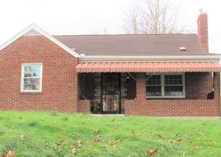 Foreclosure  id: 4268232