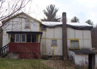 Foreclosure  id: 4268234
