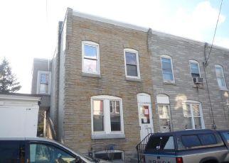 Foreclosure  id: 4268236
