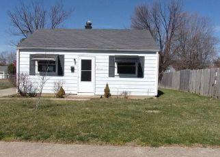 Foreclosure  id: 4268245