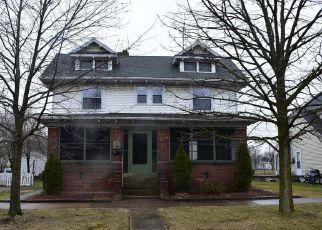 Foreclosure  id: 4268261