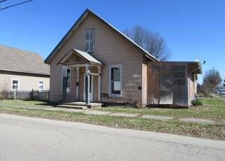Foreclosure  id: 4268263