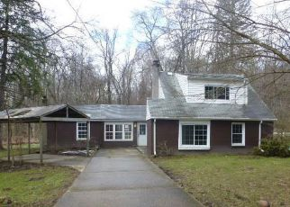 Foreclosure  id: 4268264