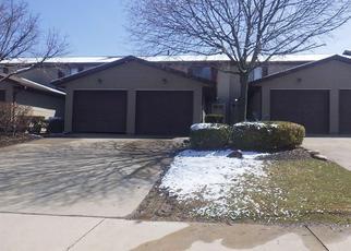 Foreclosure  id: 4268265