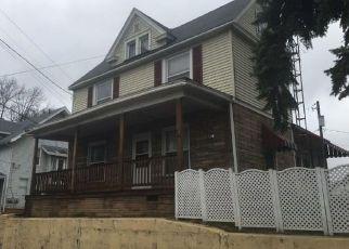 Foreclosure  id: 4268270