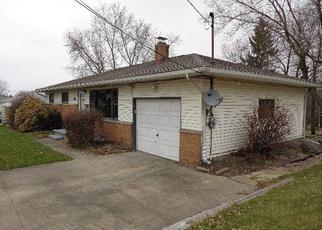 Foreclosure  id: 4268275