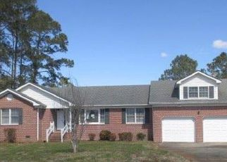 Foreclosure  id: 4268286