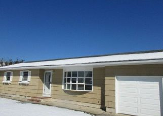 Foreclosure  id: 4268287