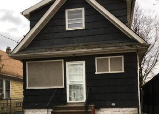 Foreclosure  id: 4268288