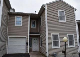 Foreclosure  id: 4268291