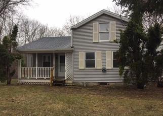 Foreclosure  id: 4268298