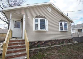 Foreclosure  id: 4268306