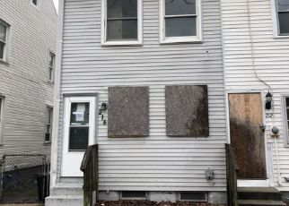 Foreclosure  id: 4268312