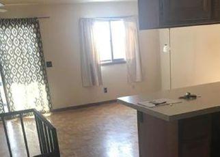 Foreclosure  id: 4268320
