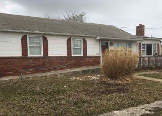 Foreclosure  id: 4268331