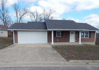 Foreclosure  id: 4268335