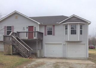 Foreclosure  id: 4268339