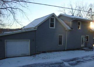 Foreclosure  id: 4268353