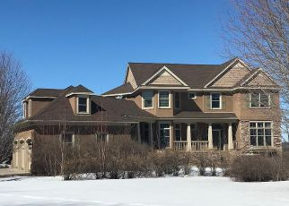 Foreclosure  id: 4268354