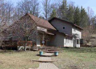 Foreclosure  id: 4268365
