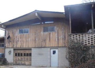 Foreclosure  id: 4268371