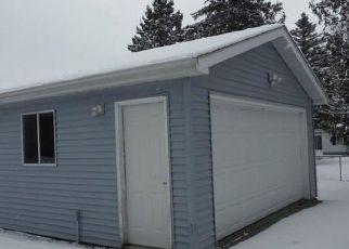 Foreclosure  id: 4268372